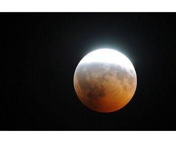 69042480-lunar-eclipse