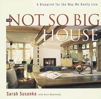 Not-so-big-house-cover1.jpe