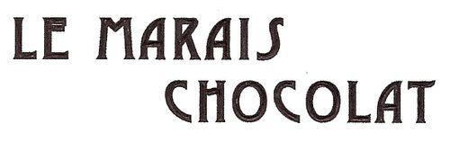 Le_marais1