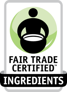 FTC Ingredients Logo-Black Banner-Pantone 375 U