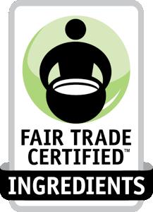 FTC Ingredients Logo-Black Banner-Pantone 375 U