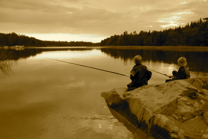 Sweden_Boys_Fishing-1