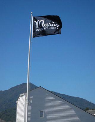 MarinCountryMart