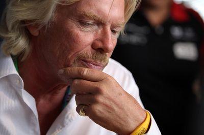 Richard-Branson-profile
