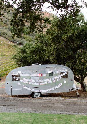 Saddlerock-Ranch-wedding-12
