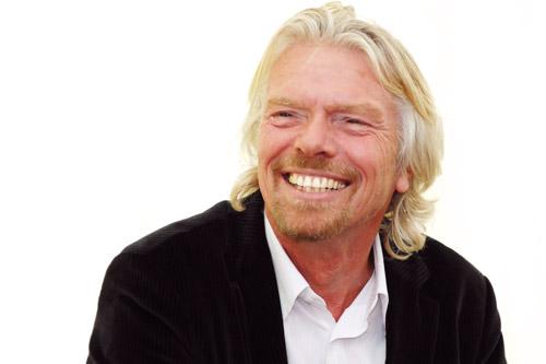 Richard-Branson-headshot