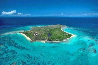 Necker-island-163885-f-1