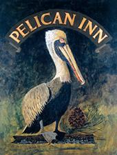 PelicanInn