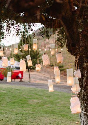 Saddlerock-Ranch-wedding-20