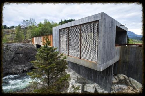 520baa64e8e44e4bf900003c_h-se-bridge-rintala-eggertsson-architects_20130520-suldal-0191-528x352
