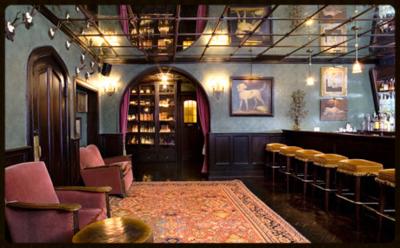 Bowery_hotel_v2_460x285