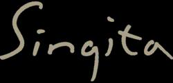 Singitalogo-new