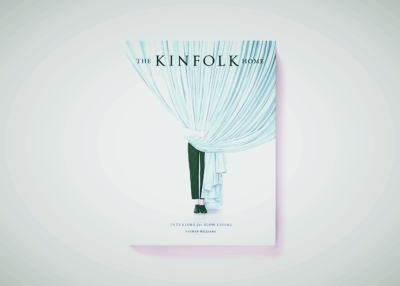 TheKinfolkHome_ProductCover-693x496