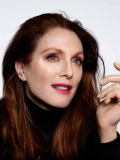Julianne-moore-time-100-2015-artists-1