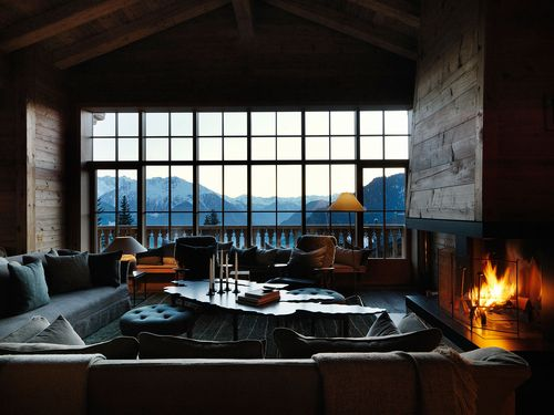 A-family-home-away-from-home-buried-deep-in-the-Swiss-Alps