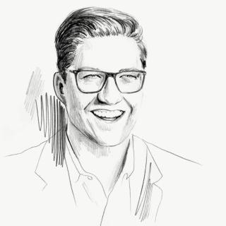 Blog-further-spencer-bailey-portrait-illustration