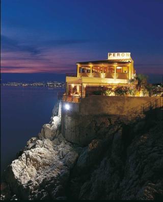 Peron-Restaurant-Marseille