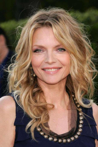 Michelle-pfeiffer-recording-artists-and-groups-photo-u109