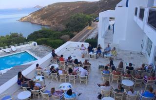 Patmos-paradise-hotel